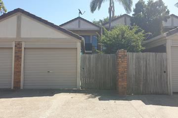 Recently Sold 17/4 Lillian Street, Redbank Plains, 4301, Queensland