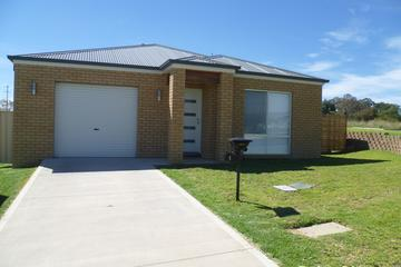 Recently Sold 1 Primula Close, Orange, 2800, New South Wales