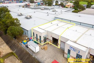 Recently Sold Unit 4/8 Rose Street, Campbelltown, 2560, New South Wales