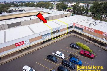 Recently Sold 10/5 Hollylea Road, Leumeah, 2560, New South Wales