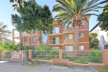Recently Sold 8/246-250 Maroubra Road, Maroubra, 2035, New South Wales