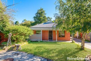 Recently Sold 3/61 North Road, Nairne, 5252, South Australia