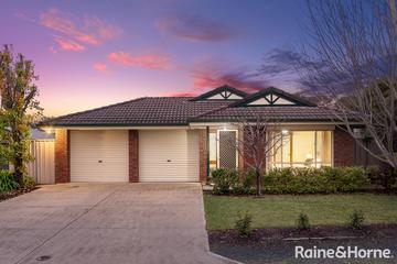 Recently Sold 18B John Street, Oakbank, 5243, South Australia