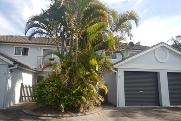 Recently Sold 3/2 Fitzgerald Street, Coffs Harbour, 2450, New South Wales