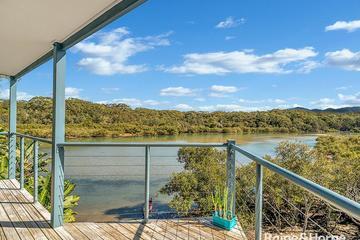 Recently Sold 6/49 Mildura Street, Coffs Harbour Jetty, 2450, New South Wales