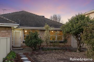 Recently Sold 2/37 Tennyson St, Kurralta Park, 5037, South Australia