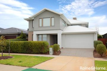 Recently Sold 27 Atlantis Drive, Point Cook, 3030, Victoria