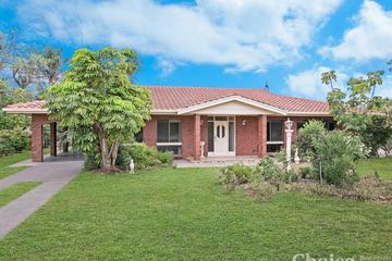 Recently Sold 200 Scenic Drive, Napperby, 5540, South Australia