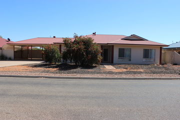 Recently Listed 15 Correa Crescent, Roxby Downs, 5725, South Australia