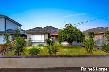 Recently Sold 99 Herbert Street, Dandenong, 3175, Victoria