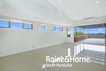 Recently Listed 47-49 Connells Point Road, South Hurstville, 2221, New South Wales