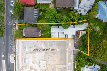 Recently Listed 135 Jonson Street, Byron Bay, 2481, New South Wales