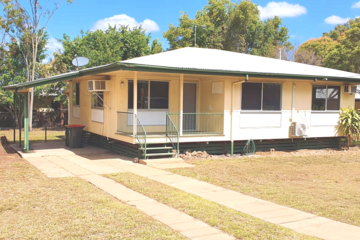 Recently Sold 3 Sinnott Court, Moranbah, 4744, Queensland