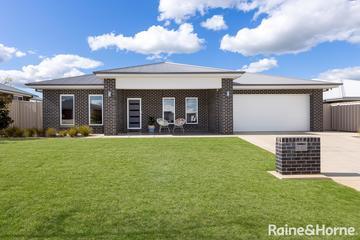 Recently Sold 4 Mugga Street, Gobbagombalin, 2650, New South Wales