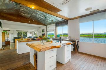 Recently Sold 400 Racecourse Road, Tygalgah, 2484, New South Wales