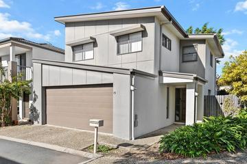 Recently Sold 15/88 Shelduck Place, Calamvale, 4116, Queensland