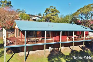Recently Sold 17 King Street, South Pambula, 2549, New South Wales