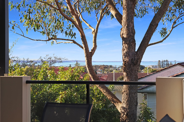 Recently Sold 10/18-24 Battley Avenue, The Entrance, 2261, New South Wales