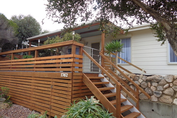 Recently Sold 1762 The Esplanade, Middle Beach, 5501, South Australia