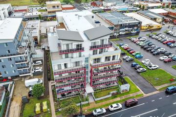 Recently Sold 40/39-41 Gidley Street, St Marys, 2760, New South Wales