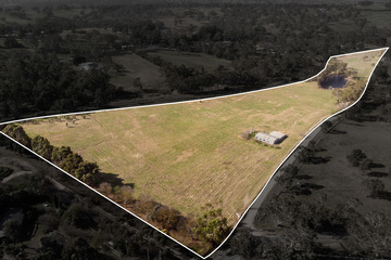 Recently Sold Lesley Road, Nairne, 5252, South Australia