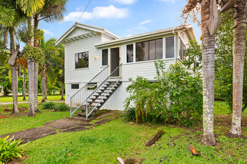 Recently Sold 8 Mary Street, East Innisfail, 4860, Queensland