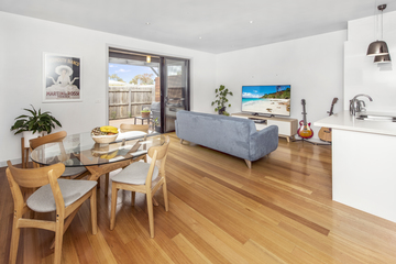 Recently Sold 4/29 Lynch Road, Fawkner, 3060, Victoria