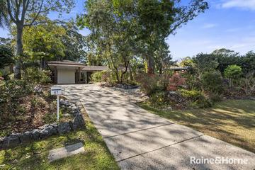 Recently Sold 47 Jemalong Crescent, Toormina, 2452, New South Wales