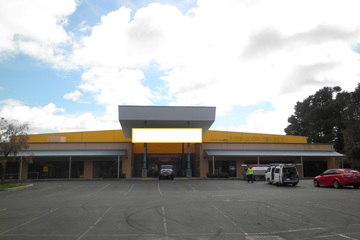 Recently Listed Shop 8, Pottery Plaza, Valley Drive, Lithgow, 2790, New South Wales