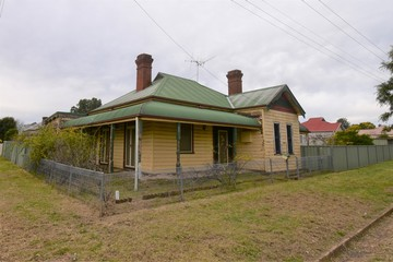 Recently Sold 96 Swift Street, Wellington, 2820, New South Wales