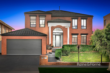 Recently Sold 6 Kalman Road, Epping, 3076, Victoria