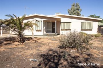Recently Sold 46 Kirwan Crescent, Port Augusta West, 5700, South Australia