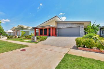 Recently Sold 46 Saunders Street, Muirhead, 0810, Northern Territory