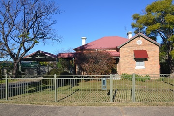 Recently Sold 57 Brae Street, Inverell, 2360, New South Wales