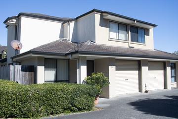 Recently Sold 24/11 Federation Street, Wynnum West, 4178, Queensland