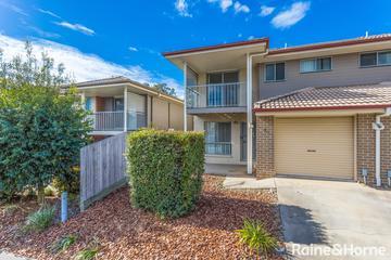 Recently Sold 36/32 Blyth Road, Murrumba Downs, 4503, Queensland