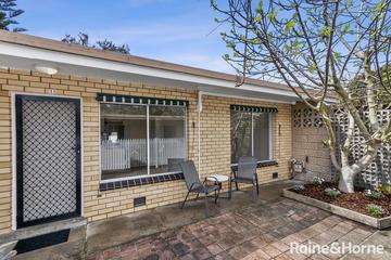 Recently Sold 11/1675 Point Nepean Road, Capel Sound, 3940, Victoria
