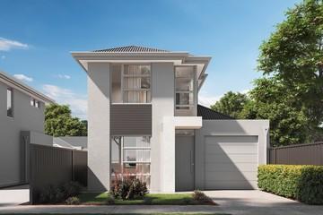 Recently Sold 1F Letcher Road, Oaklands Park, 5046, South Australia