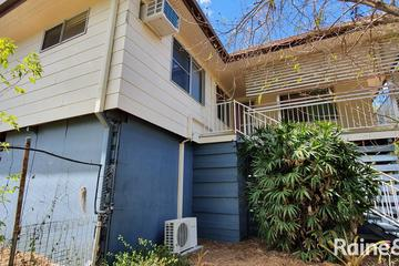 Recently Listed 6 Powell Street, Dysart, 4745, Queensland