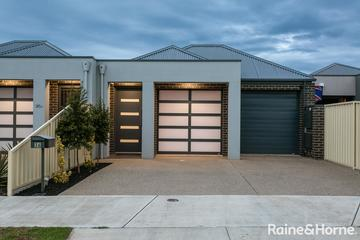 Recently Sold 36 Leslie Street East, Woodville Park, 5011, South Australia