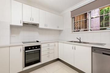 Recently Sold 5/77 Warren Street, St Lucia, 4067, Queensland