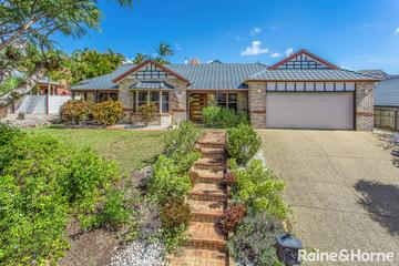 Recently Sold 48 Castle Hill Drive, Murrumba Downs, 4503, Queensland
