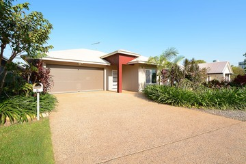 Recently Sold 3 Range Place, Stuart Park, 0820, Northern Territory