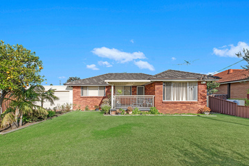 Recently Listed 7 Craigslea Pl, Canley Heights, 2166, New South Wales