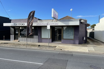 Recently Sold 621-623 Marion Road, South Plympton, 5038, South Australia