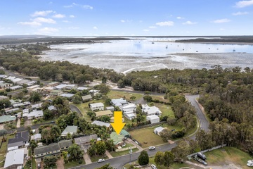 Recently Sold 57 Trevally Street, Tin Can Bay, 4580, Queensland