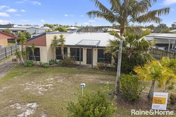 Recently Sold 32 Summer Way, Tin Can Bay, 4580, Queensland