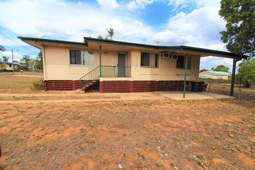 Recently Sold 7 Bennett Court, Moranbah, 4744, Queensland