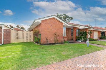 Recently Sold 6/5 Jarvis Street, South Bunbury, 6230, Western Australia
