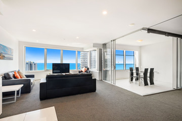 Recently Sold 2202/9 Hamilton Ave, Surfers Paradise, 4217, Queensland